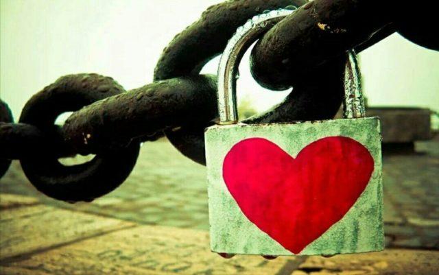Привязка на любовь: как действует, отзывы