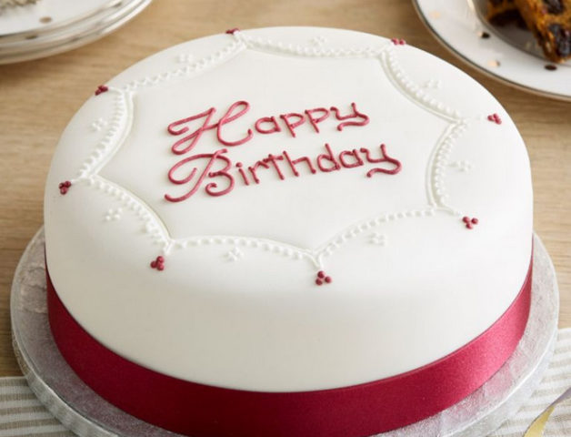 Как правильно загадать желание в день рождения, чтобы сбылось