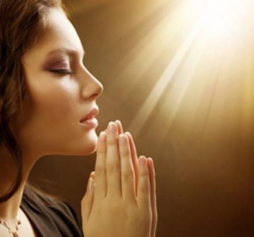 Как самостоятельно снять венец безбрачия у мужчин и женщин