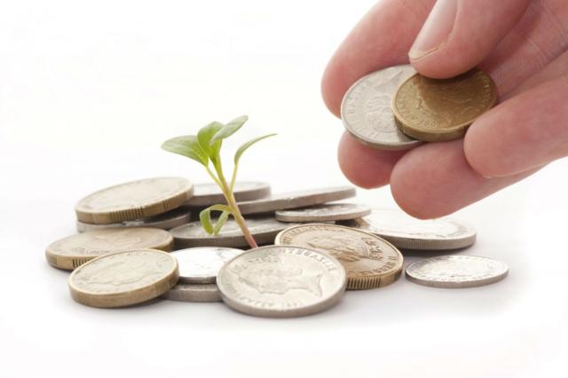 Как заговорить монету на удачу и деньги