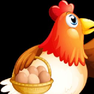 Снятие порчи яйцом самостоятельно в домашних условиях